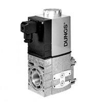 Одноступенчатый клапан  DUNGS SV-D 507