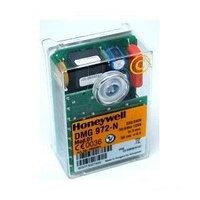 Блок управления HONEYWELL DMG 972-N Mod 03 SATRONIC