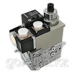 Одноступенчатый клапан Dungs MB-DLE 407 B01S20