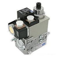 Одноступенчатый клапан  Dungs MB-DLE 405 B01 S50