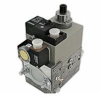 Одноступенчатый клапан Dungs MB-DLE 407 B01 S22