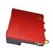 Блок управления Honeywell DVI 980 mod 04