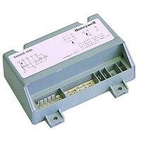 Блок управления Honeywell S4560B 1006