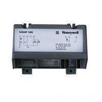 Блок управления Honeywell S4560B 1055