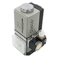 Dungs MBC-300-SE-S22