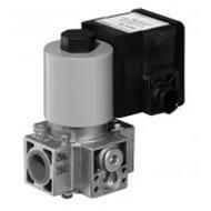 Электромагнитный клапан DUNGS LGV 507/5 R3/4