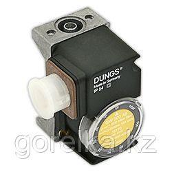 DUNGS GW 500 А6