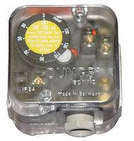 DUNGS GW 500 A4, 100-500 MBAR