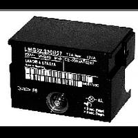 Автомат горения LMG 21.330B27