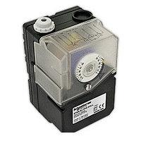 Cервопривод SCHNEIDER ELECTRIC STM6 B1.37/6 31N L