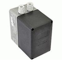 Cервопривод SCHNEIDER ELECTRIC STM40 Q15.51/8 2N L Pot