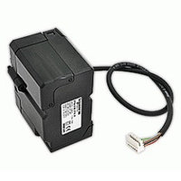 Cервопривод SCHNEIDER ELECTRIC STE4.5 B0.37/6 R (кабель)