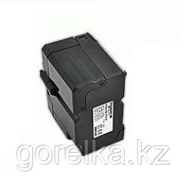 Cервопривод SCHNEIDER ELECTRIC STE4.5 B0.37/6 R