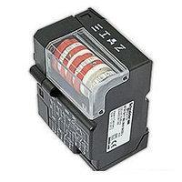 Сервопривод SCHNEIDER ELECTRIC/BERGER LAHR   - STA5 B0.36/8 4N22 L