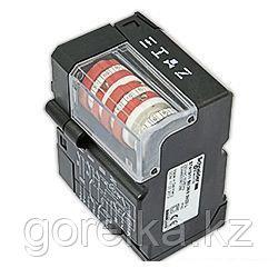 Cервопривод SCHNEIDER ELECTRIC STA13/11 B0.36/8 3N23 L
