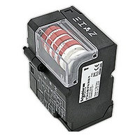 Cервопривод SCHNEIDER ELECTRIC STA3.5 B0.37/6 4N16 R