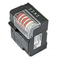 Cервопривод ENERTECH STA3.5 B0.37/6 4N25 R