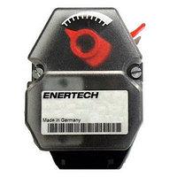 Cервопривод ENERTECH SA2-F