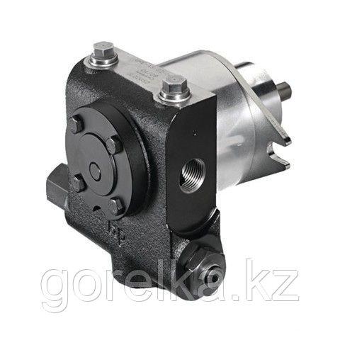 Насос hp TECHNIK UHE-A2-PZ-D-4-20