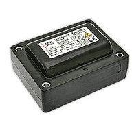 Трансформатор розжига COFI TRE820/S