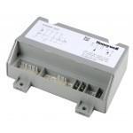 Блок управления Honeywell S4560M 1036