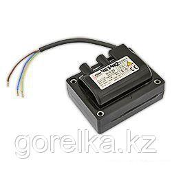 Трансформатор розжига COFI TRE820P/5