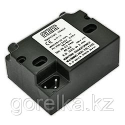 Трансформатор розжига FIDA 28/35 PML