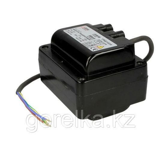 Трансформатор розжига COFI TRG1035/1