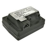 Трансформатор розжига FIDA COMPACT 10/20 CM 33