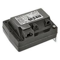 Трансформатор розжига FIDA COMPACT 10/20 CM 33 (крепление)