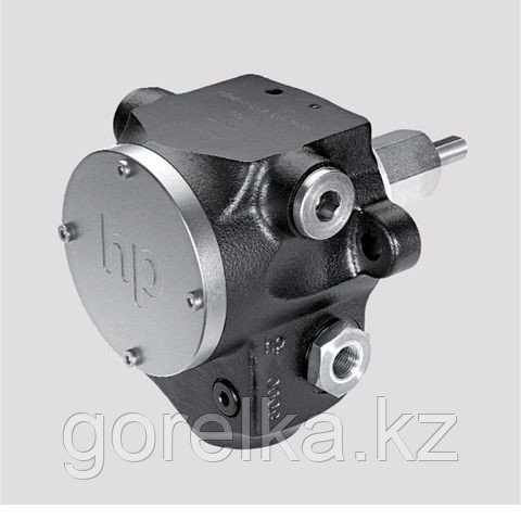 Насос hp TECHNIK PON3-D-R-4-25