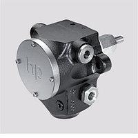 Насос hp TECHNIK PON4-D-R-4-25