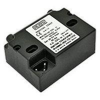 Трансформатор розжига FIDA 26/35 ITD