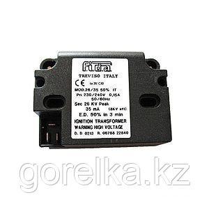 Трансформатор розжига FIDA 28/35 PMD