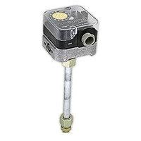 Реле давления DUNGS GW 150 А4 комплект