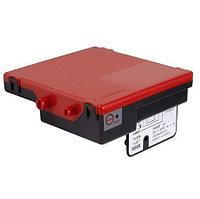 Блок управления Honeywell S4565BF 1161
