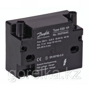 Трансформатор Danfoss EBI 1P 052F0040