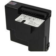 Блок управления Honeywell S4565BF 1153
