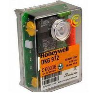 Блок управления SATRONIC DKG 972 Mod 30 HONEYWELL