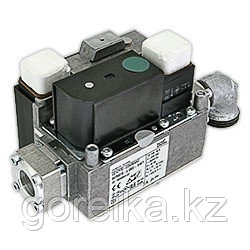 Электромагнитный клапан Kromschroder СG10R70-D2W5BWZ
