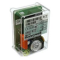 Блок управления SATRONIC DKO 972 Mod 05 HONEYWELL