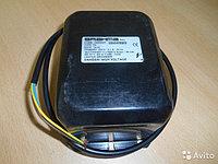 Трансформатор BRAHMA T8 15000091