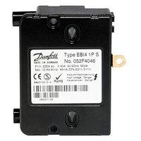 Трансформатор Danfoss EBI4 1PS 052F4046