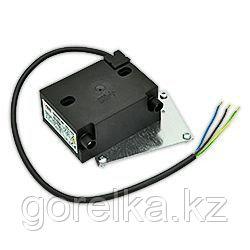 Трансформатор розжига COFI TRE820