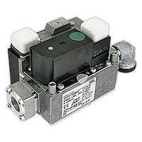 Электромагнитный клапан Kromschroder СG10R70-D2W5BWZ (в комплекте)