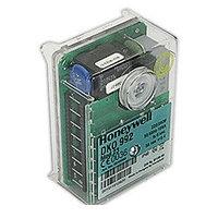Блок управления SATRONIC DKO 992 Mod 23 HONEYWELL