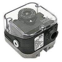 Реле давления Krom Schroder DWG 500U