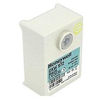 Блок управления SATRONIC DKW 972 Mod 05 HONEYWELL