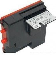 Блок управления Honeywell S4565C 1108