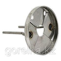 Дефлектор EG01B50/EG01A50